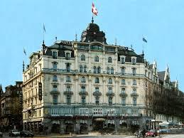 best price on hotel monopol luzern in luzern reviews