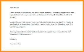 Recruiter Sample Resume Email Resume To Recruiter Sample Sample Cover Letter For