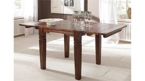 Esszimmertisch Walnuss Ausziehbar Tisch 90x90 Ausziehbar Schonheit Tisch Ausziehbar Buche Rund