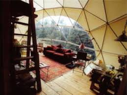 dome home interior design dome homes precision structural engineering