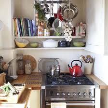 Mini Kitchen Design Ideas 13 Best Small Kitchens Images On Pinterest Kitchen Kitchen