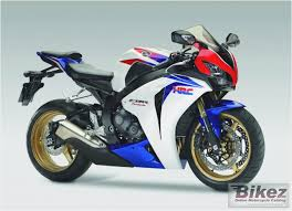 honda cbr 150r review by team bikebd motorcycles catalog with