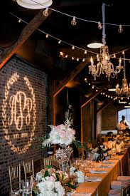 50 Awesome Rental Wedding Decorations Wedding Inspirations