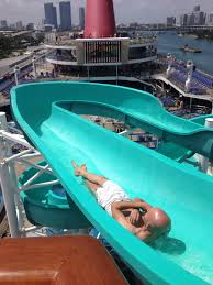 carnival victory cruise ship reviews and photos cruiseline com