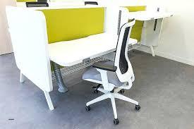 mobilier de bureau destockage mobilier de bureau destockage mobilier de bureau luxury