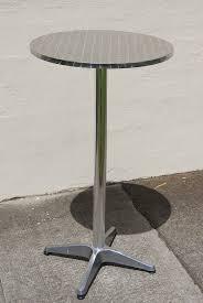 Aluminium Bar Table Outdoor Swing Chair W Aluminium Bar Table Set Hanging Chair