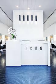 icon salon boston a list