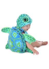 infant boy costumes colorful sea turtle infant baby boy costume kids costumes kids