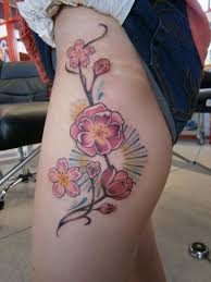 joy of ink tattoo and piercing studio in cheltenham melbourne