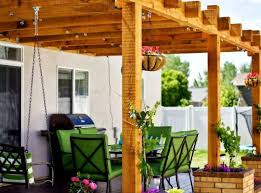 great diy pergola designs tags covered pergola kits patio deck