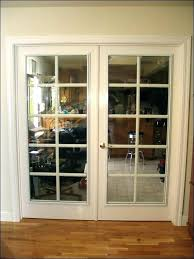 frosted glass interior doors home depot interior doors interior door with glass interior