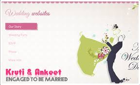 best wedding invitation websites amusing indian wedding invitation website 95 for best wedding