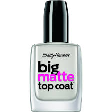 11 best nail polishes with top rated reviews on amazon glamour