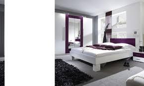 chambre couleur prune déco chambre prune et blanche 99 colombes 23480441 gris