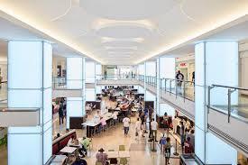 Lenox Mall Map Lenox Square 3393 Peachtree Rd Ne Atlanta Ga Shopping Centers