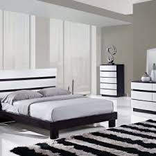 Turkish Furniture Bedroom Bedroom Elegant Turkish Bedroom Ideas For Your Home Design