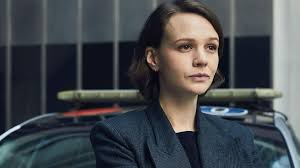 Seeking Tv Series Review Collateral Review Carey Mulligan In Netflix S Addictive