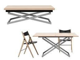 standing height folding table 45 best height adjustable tables images on pinterest folding