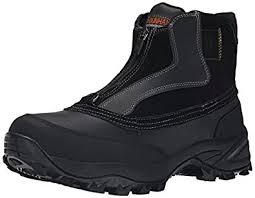 dunham s womens boots amazon com dunham s tony dun hiking boot hiking boots