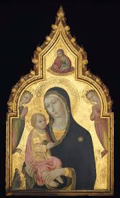 italian paintings museum of fine arts boston