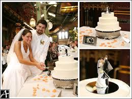 Hockey Cake Decorations Ice Hockey U2013 We Do Dream Weddings