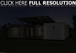 1000 images about mobile homes on pinterest clayton mobile clayton