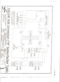 predator 4000 generator wiring diagram in champion gooddy org