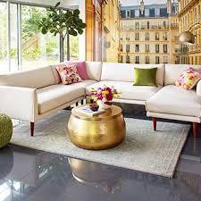 living rooms inspirations world market