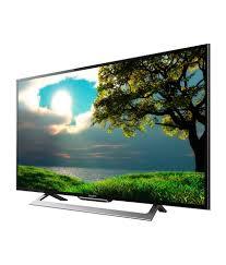 sony bravia home theater sony bravia full hd smart led television price in india delhi