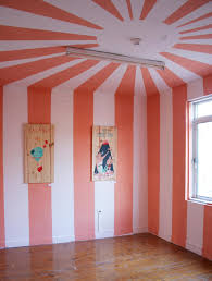 Circus Home Decor Design Room Free Excellent Home Interior Remodeling Ideas