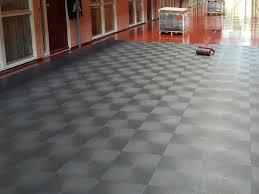 hã llen selbst designen garagenboden bolock