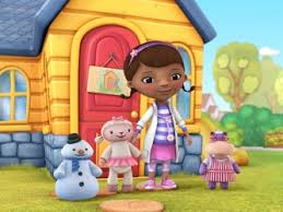 doc mcstuffins playhouse doc mcstuffins animated views