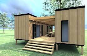 Storage Container Houses Ideas Storage Container Cabins Irrr Info