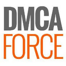 dmca force dmcaforce twitter