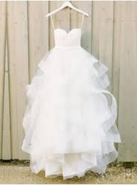 Cheap Wedding Dress Cheap Wedding Dresses Simple U0026 Casual Wedding Dresses Under 200