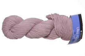 berroco ultra alpaca light berroco ultra alpaca light yarn 42114 tea rose at jimmy beans wool