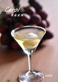 cuisiner le coing en l馮ume les 26 meilleures images du tableau diy wine soy source sur