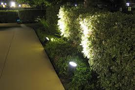 Gardening Zones Uk - garden zones uk okayimage com