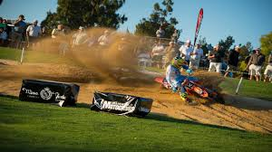 transworld motocross magazine making divots caddy shack mx national transworld motocross