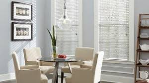 Window Treatments Ideas For Living Room Living Room Window Treatments Blinds Drapes Blinds
