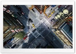 gta 5 street fight wallpapers gta 5 street fight 4k hd desktop wallpaper for 4k ultra hd tv