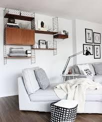 neues wohnzimmer die besten 25 string regal ideen auf regal etiketten