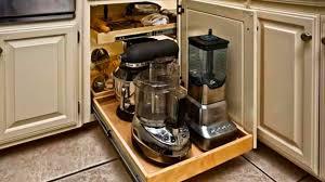 Kitchen Furniture Storage 50 Furniture Storage Ideas For House 2017 I Kitchen Bedroom Bath