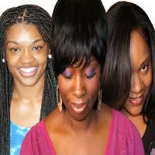 wilmington nc braid hair styliest a better of urban salons