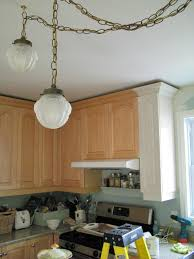 Maison Decor Painting Kitchen Cabinets With Chalk Paint By Annie - Painting kitchen cabinets annie sloan chalk paint