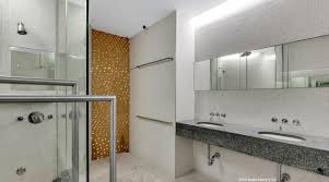 Award Winning Bathrooms 2016 by Chelsea Loft Designed By Award Winning Systemarchitects Wants 2m
