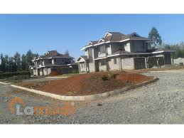 high end house for sale in karen nairobi houses pinterest