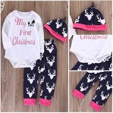 my christmas baby girl baby christmas newborn nz buy new baby