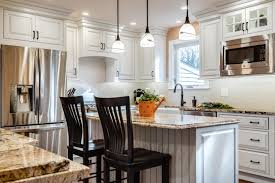 starmark cabinetry linkedin integrity kitchens baths is a starmark cabinetry dealer in richboro pennsylvania