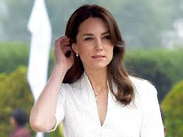 kate middleton earrings kate middleton s mcdonough jewelry in india and bhutan